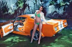 miss-tuning-world-2013-04