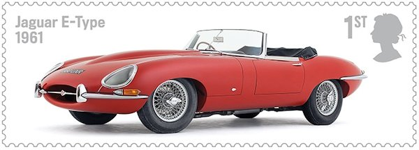 british-auto-legends-jaguar-e-type