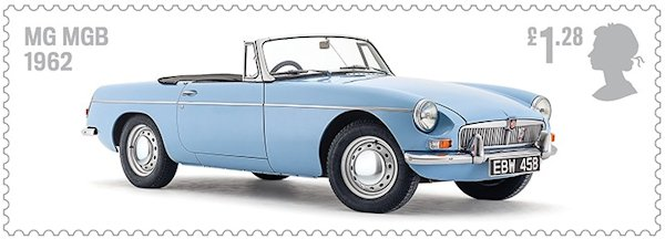 british-auto-legends-mg-mgb
