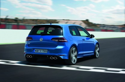 volkswagen-golf-r-2014-07