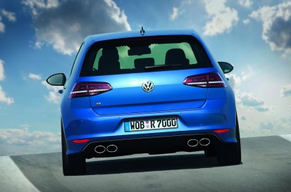volkswagen-golf-r-2014-08