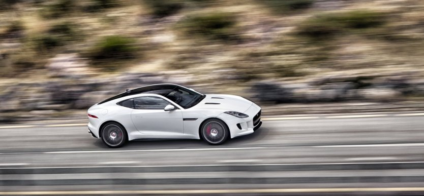 jaguar-f-type-coupe-01