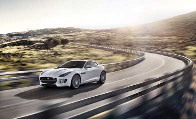 jaguar-f-type-coupe-03