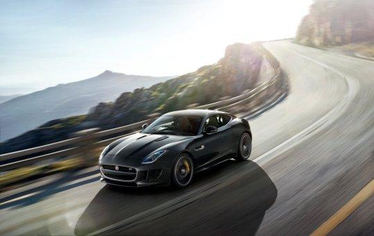 jaguar-f-type-coupe-08