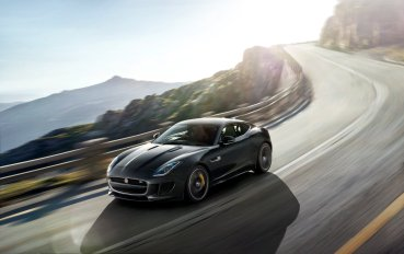 jaguar-f-type-coupe-08