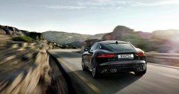 jaguar-f-type-coupe-09