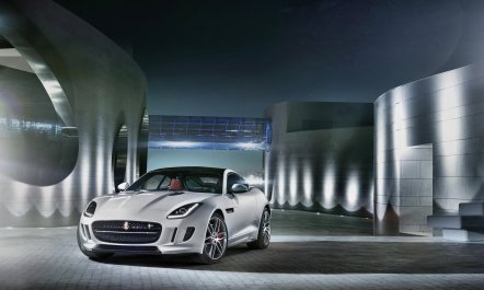 jaguar-f-type-coupe-23