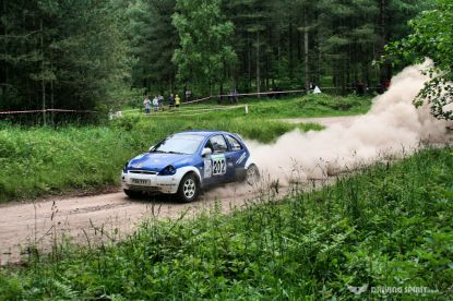 dukeries-rally-2013-02