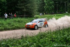 dukeries-rally-2013-03