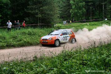 dukeries-rally-2013-03