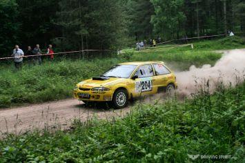dukeries-rally-2013-04