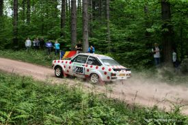 dukeries-rally-2013-06