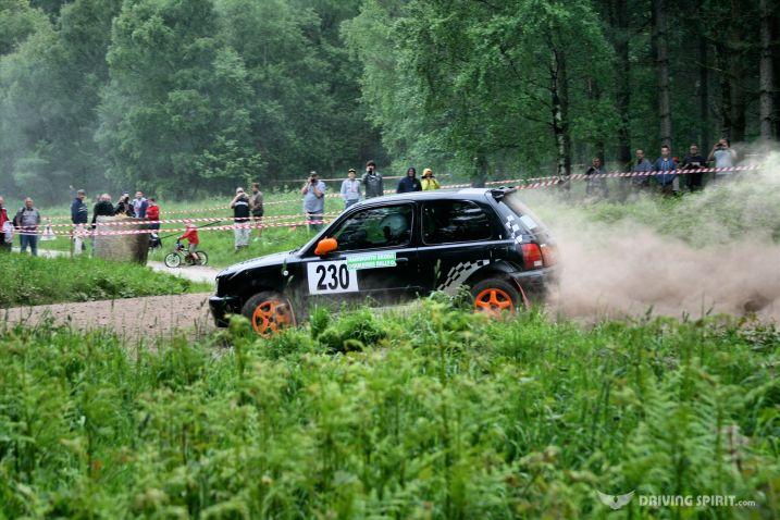 dukeries-rally-2013-10