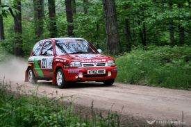 dukeries-rally-2013-13