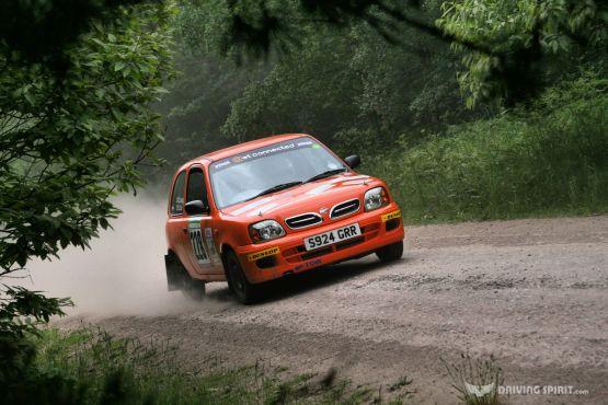 dukeries-rally-2013-15