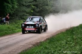 dukeries-rally-2013-18