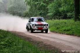 dukeries-rally-2013-19