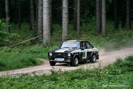 dukeries-rally-2013-24