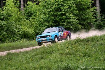 dukeries-rally-2013-26