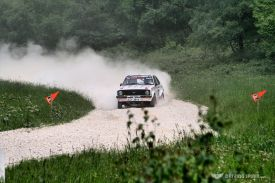 dukeries-rally-2013-40