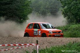 dukeries-rally-2013-42