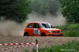 dukeries-rally-2013-42