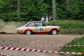 dukeries-rally-2013-43