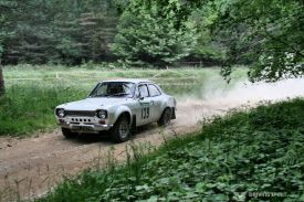 dukeries-rally-2013-50