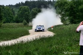dukeries-rally-2013-58