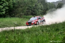 dukeries-rally-2013-59