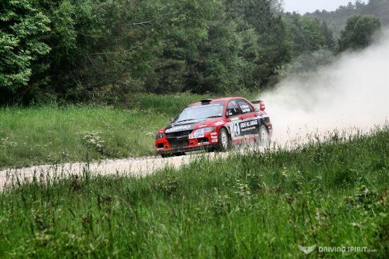 dukeries-rally-2013-59