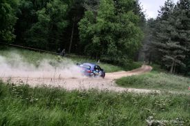 dukeries-rally-2013-66
