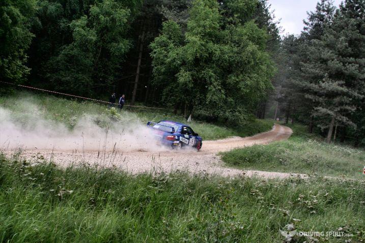 dukeries-rally-2013-66