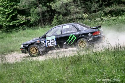 dukeries-rally-2013-69