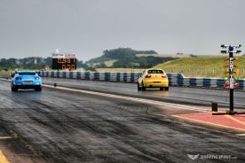 gti-international-sprint-2013-36