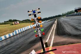 gti-international-sprint-2013-39