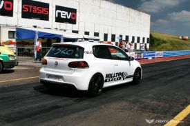 gti-international-sprint-2013-47