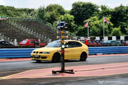 gti-international-sprint-2013-58