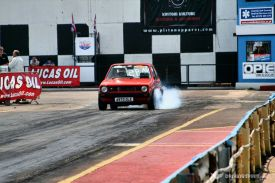 gti-international-sprint-2013-60