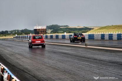 gti-international-sprint-2013-62