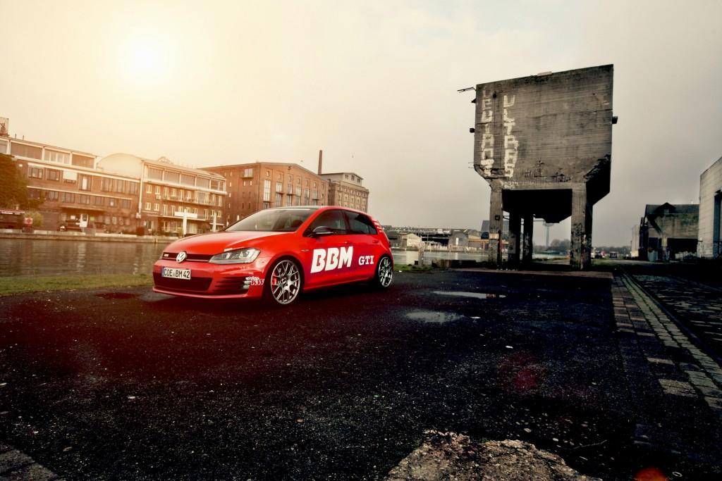 bbm-motorsport-volkswagen-golf-vii-gti-plus-01