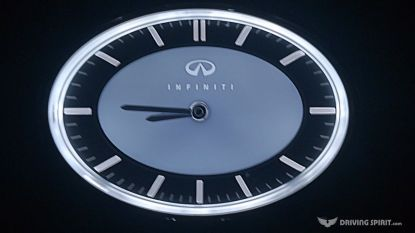 infiniti-qx70-2014-33