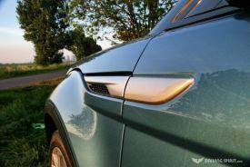 Range Rover Evoque Prestige Coupe 2014-11