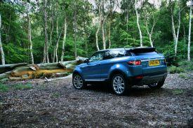 Range Rover Evoque Prestige Coupe 2014-29