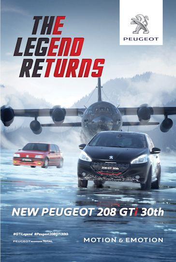 peugeot-208-gti-30th-returns