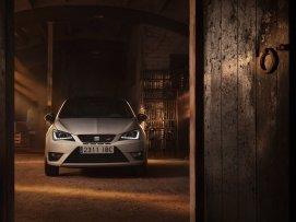 Seat Ibiza Cupra 2015 Preview 02