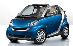 smart-car insurance