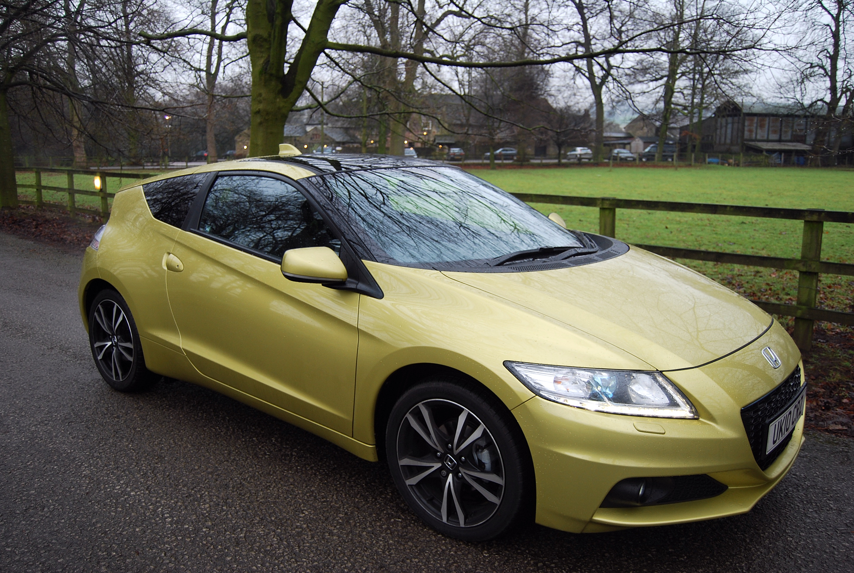 honda cr z gt t driven and reviewed driving torque. Black Bedroom Furniture Sets. Home Design Ideas