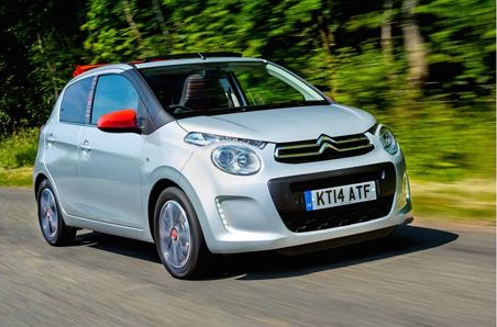 Citroen_C1_Airscape_roof_open