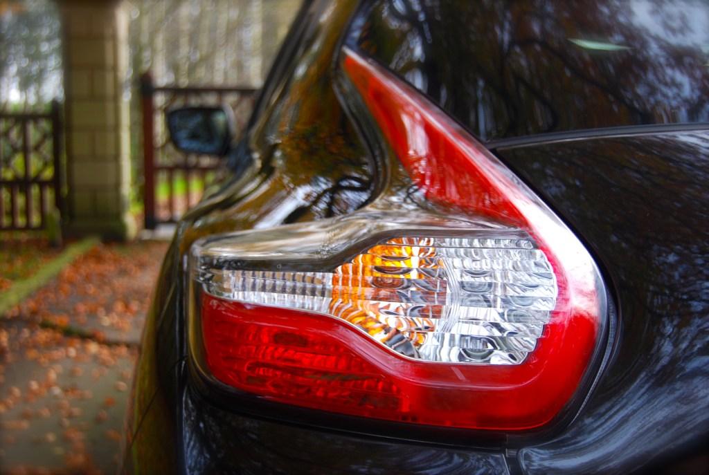 new_nissan_juke_rear_light